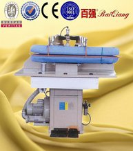 Professional cheap steam iron press for laundry