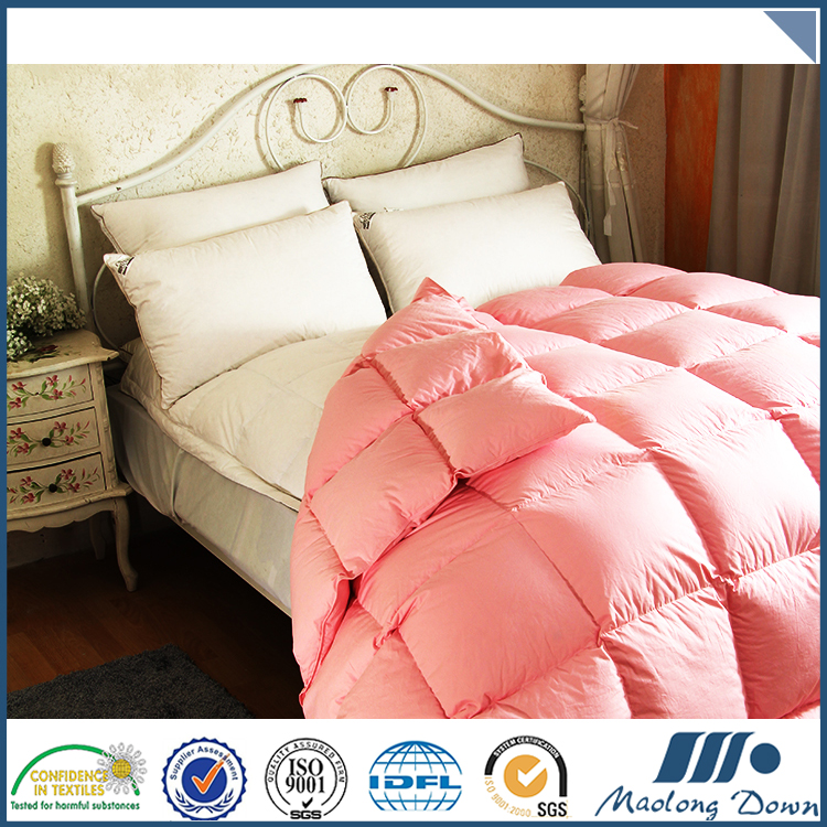 Wholesale high quality bright color modern design duvet cover