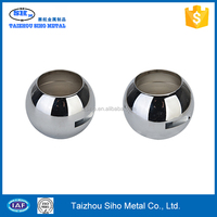 Brass Valve Ball Accessory Fitting Various