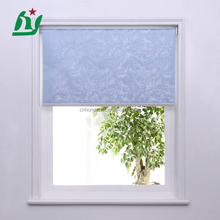 window use day night window shades outdoor, design roller shades