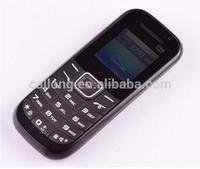 CHINA 1:1 QUAD BAND GSM CHEAP MOBILE PHONE OEM E1200i/E1205