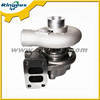 alibaba china supplier Turbocharger suitable for Caterpillar E3408/TV8113 excavator, CAT Turbo engine 3408