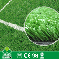 Premium Outdoor Indoor Artificial Turf For Football Field