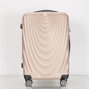 78115a0e8b6e Camel Trolley Luggage Bag Wheeled Ergo Luggage with Cheap Price