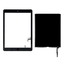 for ipad mini 4 lcd display,for ipad air 2 lcd digitizer