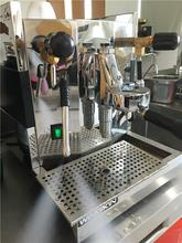 beautiful with low price Machine/Coffee Machine/ Commercial Espresso Coffee Maker