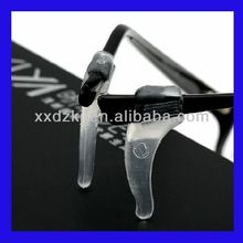 Very beautiful and smart silicone glasses holder/case/pouch
