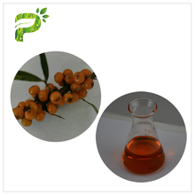 Anti-oxidation Seabuckthorn Fruit Seed Oil Skin Care Dietary Supplement