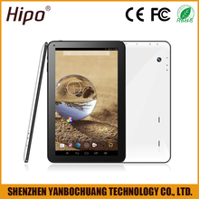 Cheapest Capacitive Screen Android 5.1 Super Smart Body Building Tablet,10.1 inch Tablet pc
