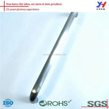 OEM ODM customized Modern style shower bathroom handrail bracket made in China factory