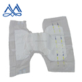china wholesaler factory product adult diaper pants with good absorption high quality your own brand disposable adult diapers