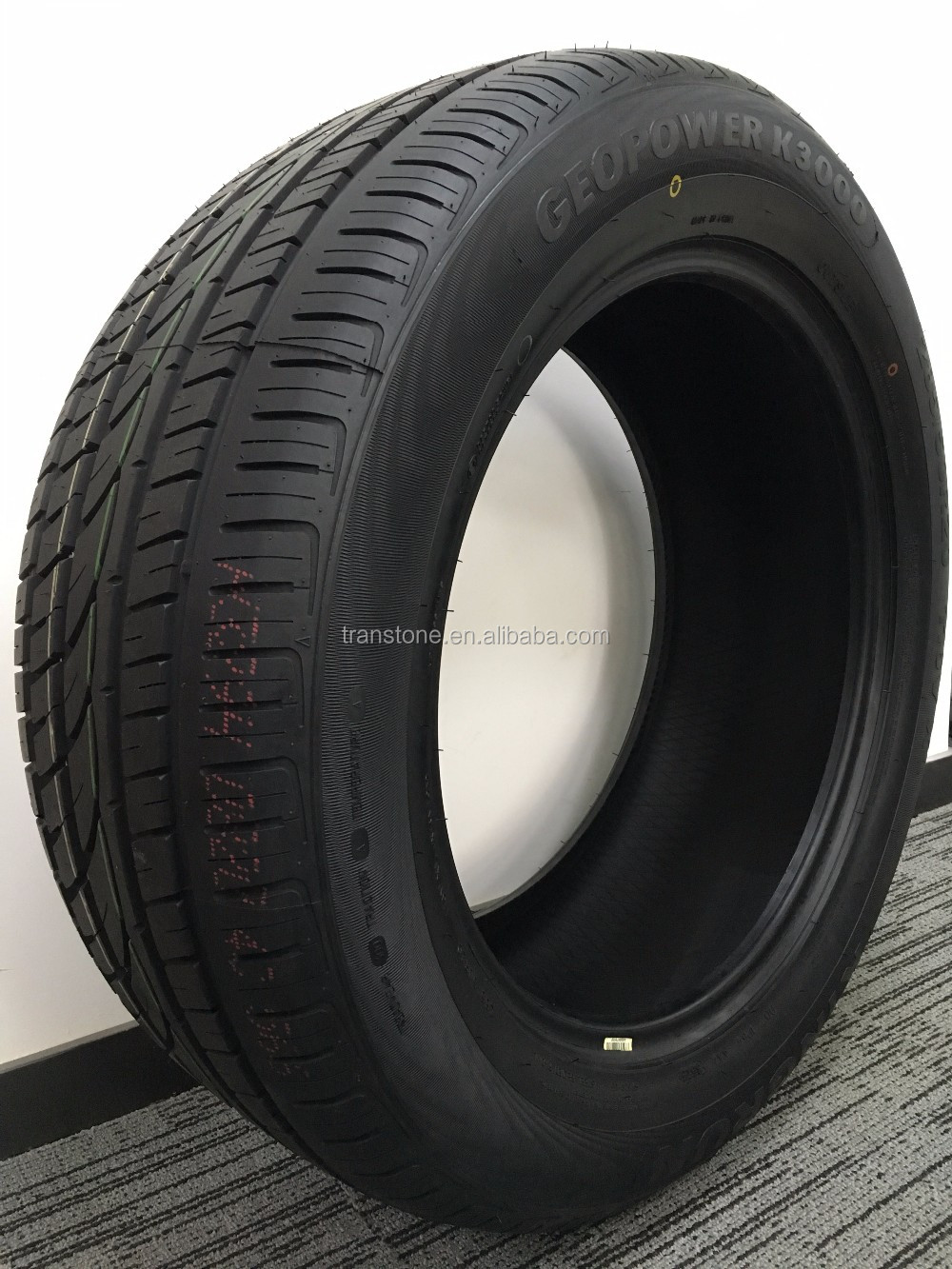 pneumatici auto tire prices in china china tyres price list