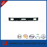 Truck front plastic bumper price for scania 114 4 113 3 series