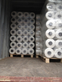 Agriculture Bale Net Wrap