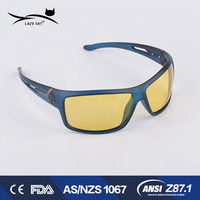 Small Order Accept Funny Cheap Prices Flashing 2016 Metal Frame Pinhole Frames Fits Glasses