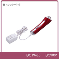 goodwind Portable Latest electronic acupuncture instrument Beauty Machine