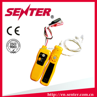 ST206 Network cable tracker/tester RJ11/RJ45 equal with Greenlee
