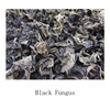 Low Price Of Black Fungus Fungi