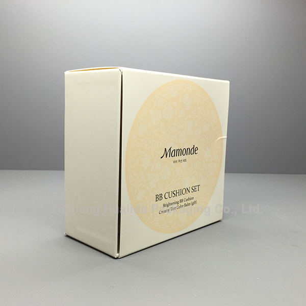 Wholesale China Import Gift Box With Sleeve
