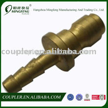 High pressure flexible high quality industrial water nozzle high pressure