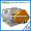 china supplier Feed Crusher And Mixer Processing poultry feed grinder and mixer