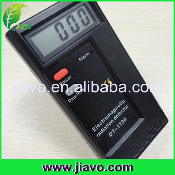 Keep our health product of electromagnetic radiation monitor