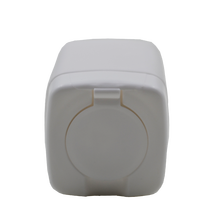 Mini Canister Feminine Acetone Antibacterial Wet Wipes