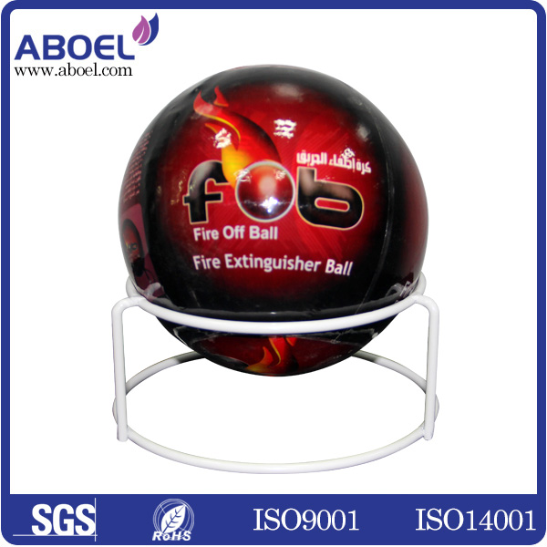 Automatic Extinguisher Ball with CE approved