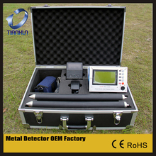 Long Range Detector TX-MPI Underground Water Detection Equipment Finder Cave Geophysical Exploration Groundwater Mine Detector
