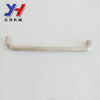 OEM ODM Customized Good quality steel swimming pool handle