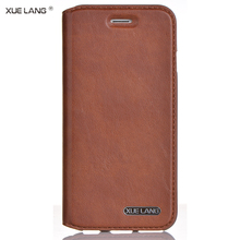 Wallet leather phone case for Samsung Galaxy S5