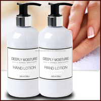 Best Selling Whitening Collagen Hand Cream Hand Cream for Hand Care Cream Smoothing and Refreshing