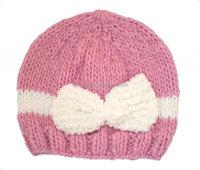 Children Winter Hat