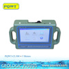 Powerful Anti Jamming Water Leak Detector