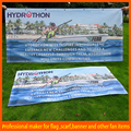 Custom digital printing UV-printing banner Outdoor Advertising Banner