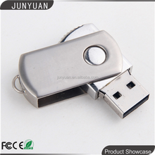stick memory 8GB 16GB 32GB 1 dollar usb flash drive for gift free samples