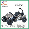 Wholesale Cheap CE approved Automatic Tranmission Go Kart