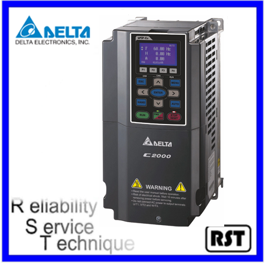 low and medium voltage motor application sensorless vector control frequency inverter