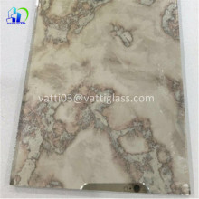 looks old mirror 5mm antique mirror glass for decorative