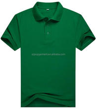 high quality cheap us mens polo shirts in different colors wholesale China