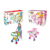 Factory wholesale children 4 in 1pretend trolley cart car
