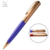 2018 Design Mont Blank Metal Sign Pen Ball Pen for Giveaway With Laser Engraved