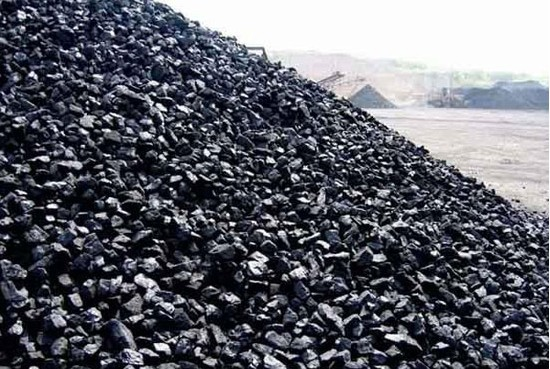 Turkish buyers eye cheaper thermal coal on global market downturn