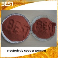Best05E Copper powder isotope cu 63 cu 65