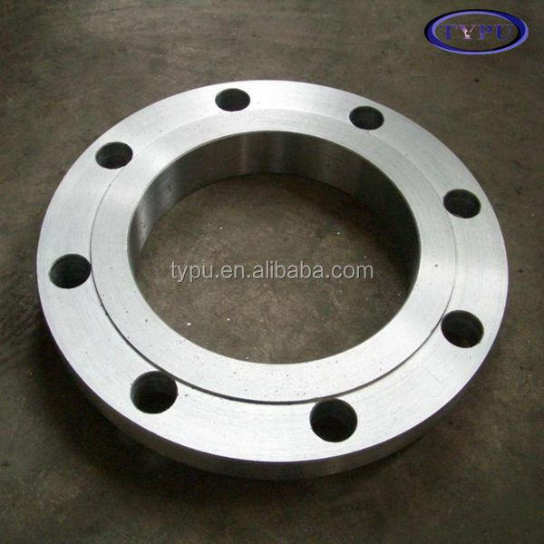 pipe fittings ansi steel <strong>flange</strong>(zoe.xie Wechat:fall11 Skype:mary11fall)