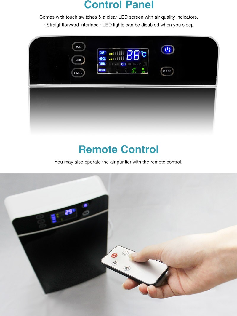 8201-Touch-screen-&-Remote-control.jpg
