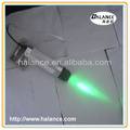 rgb led 3w light engine for optic fiber