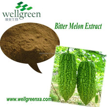 100% Pure Bitter Melon Extract Bitter Almond Extract
