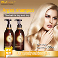 liangxin best natural care morocco argan oil shampoo