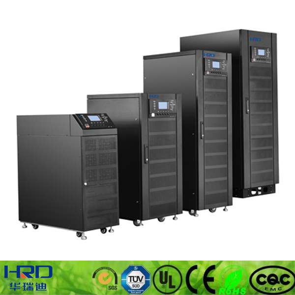 Best online ups customer service in China for ups dealers 10-80kva ups power supply